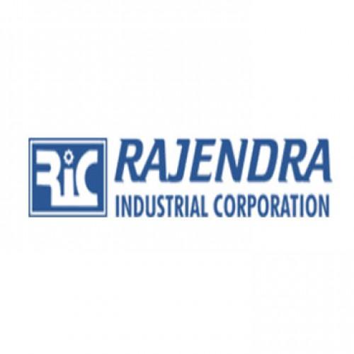 Rajendra Industrial Corporation