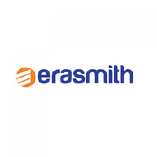 Erasmith