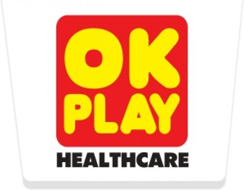 Sanitisation, Disinfection Tunnel Manufacturers in India | OK Play Healthcare