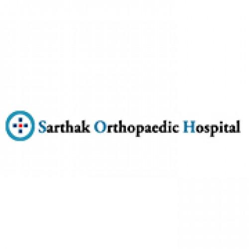 Sarthak Orthopedic Hospital - Best Orthopedic Doctor Hospital in Ahmedabad, Gujarat