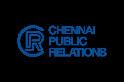 Chennai Public Relations