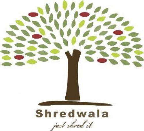 Shredwala