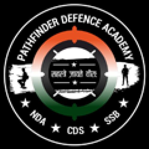 Pathfinder Defence Academy (pfda) | NDA, CDS, SSB Coaching Classes in Lucknow