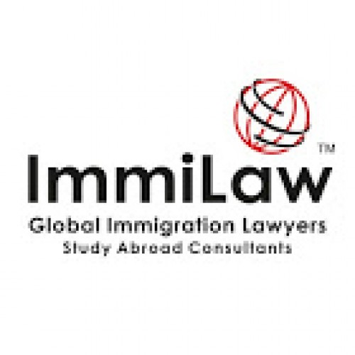 Immigration Lawyers & Study Abroad Consultants in Kerala