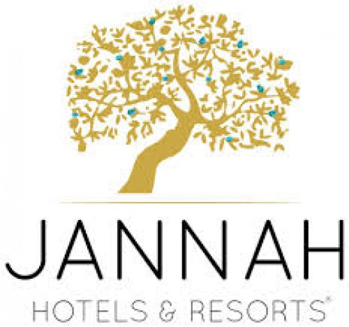 Jannah Hotels and Resorts