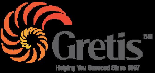 Gretis India Pvt Ltd