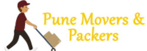 Packing & Moving Services Pune