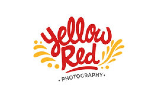 Best Photography in Bangalore Yellow Red Photography  Candid Photography Hubli
