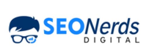 SEONerds Digital Pvt. Ltd. - A Digital Marketing Agency