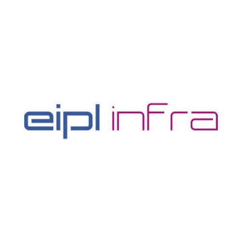 EIPL Infra