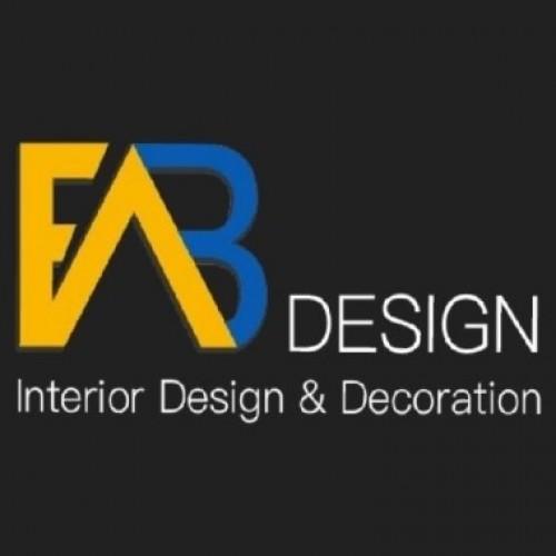 Fabulous Design