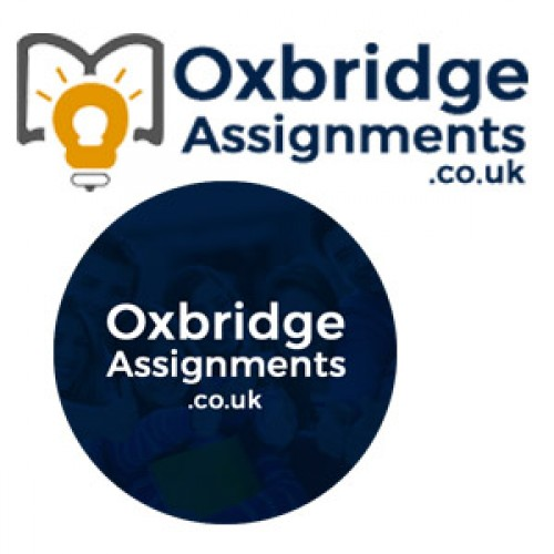 Easy Assignment - oxbridgeassignments.co.uk