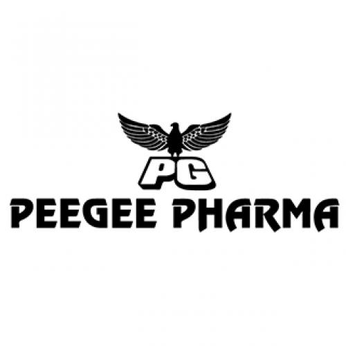 PeeGee Pharma