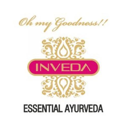 Inveda India