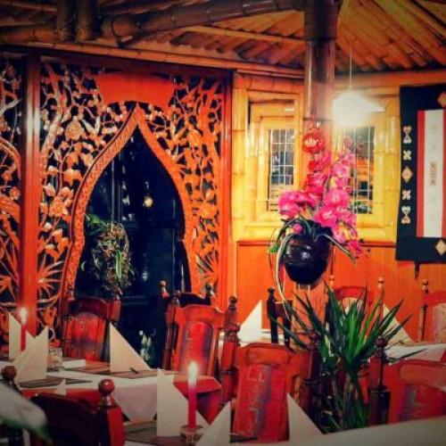 Delhipalace -Indisches Restaurant in Göttingen