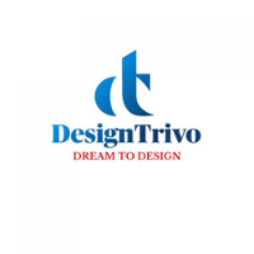 DesignTrivo