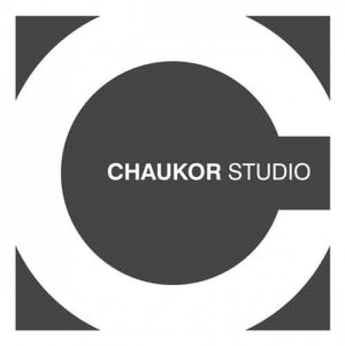 Chaukor Studio : Architects & Interior Designer