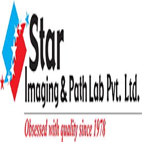 Diagnostic Center in Dwarka