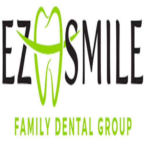 EZ Smile Family
