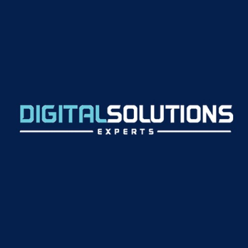 DigitalSolutionsExperts
