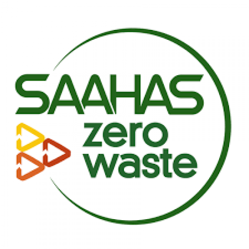 Waste Management in Bangalore | Saahas Zero Waste