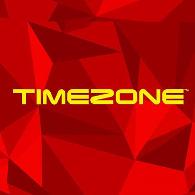 Timezone Season's Mall India