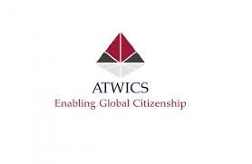 ATWICS Innovative Managment Cosultancy