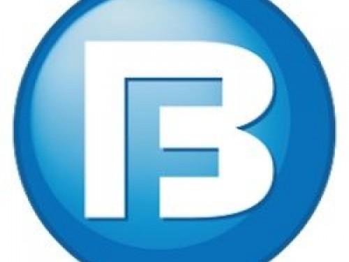 Bajaj Finserv Business Loan In Mumbai
