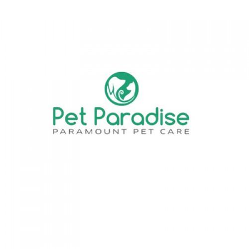 Pet Paradise Veterinary Clinic