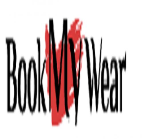 Looking for Best Women's Wear at Online???