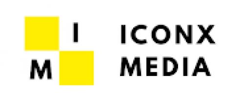 iConx Media