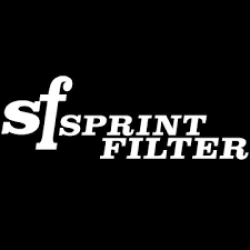 Waterproof Air Filter
