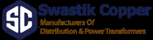 Transformer Manufacturer Company - Swastik Copper