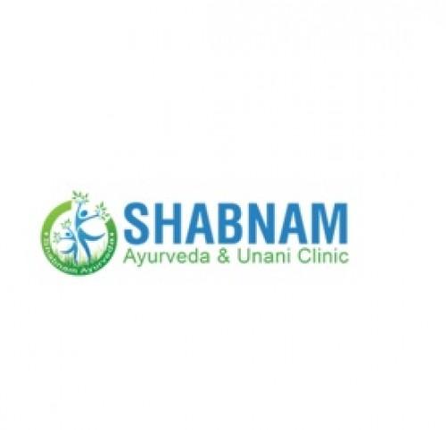 Arthritis doctor in chandigarh