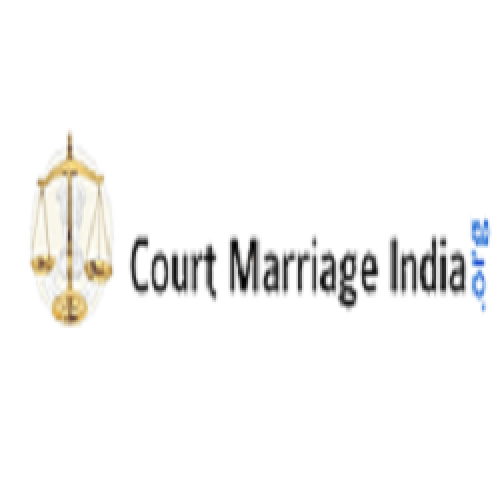 Court Marriage India
