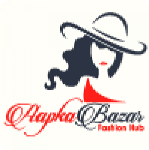 Buy and Sell Fashion Accessories Online In India