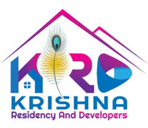 Property in Delhi / NCRre