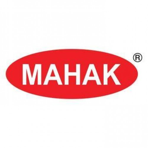 Best Confectionery Manufacturer in India | Mahak Group