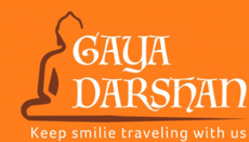 GayaDarshan | Tour Packages | Car Rental|Travel Agents