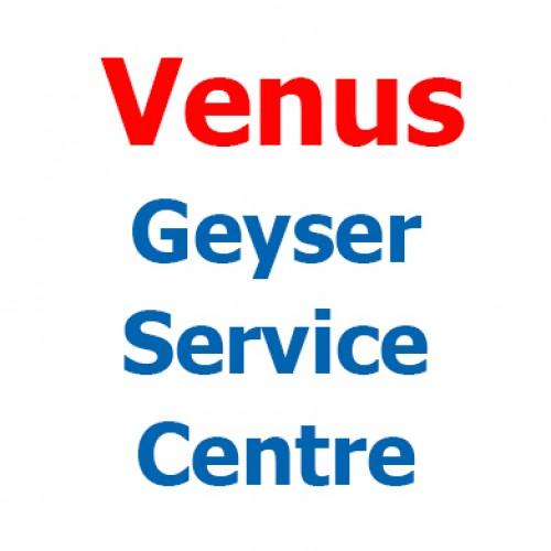 Venus Geyser Service Centre in Kolkata