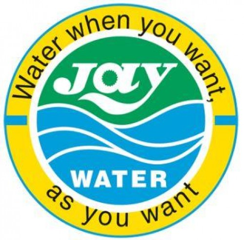 Jay Water Management Pvt Ltd | RO Membrane, UF Membrane India