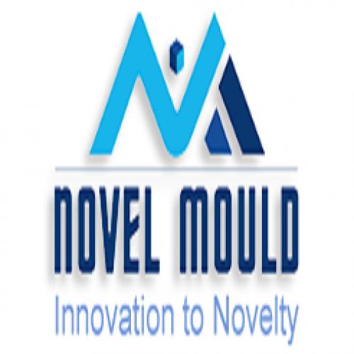 Novel Mould