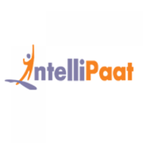 AI Training Course in Hyderabad