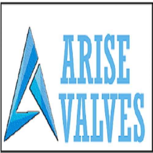 Industrial Valve Manufacturer