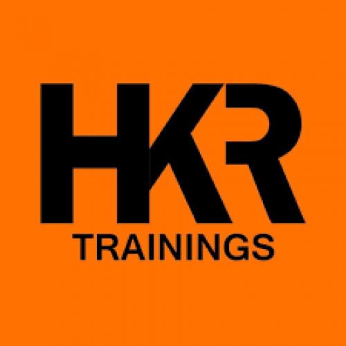PTC Windchill Training & Certification Course Online - HKR