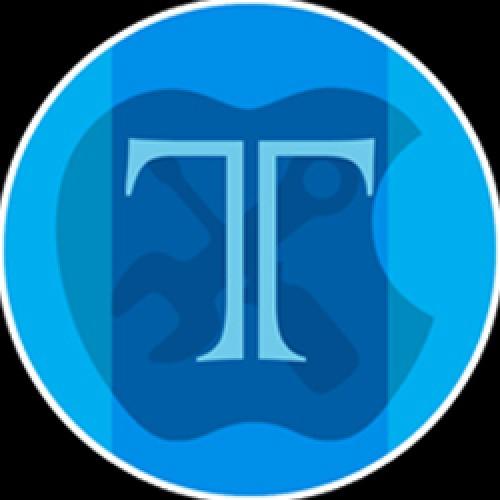 Toughees Telecom