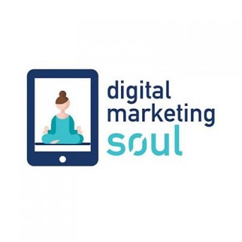 Digital Marketing Soul Pvt. Ltd.