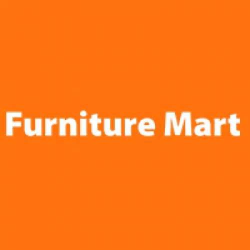 Custom Furniture Online Store-Furniture Mart World Wide