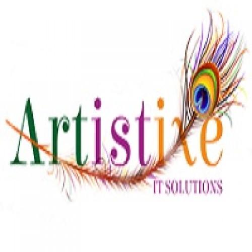 Artistixe IT Solutions LLP
