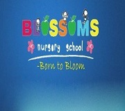 Blossoms Kids